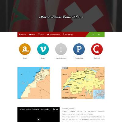 maroc-suisse-conseil.com