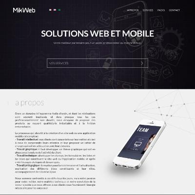 mikweb.ma