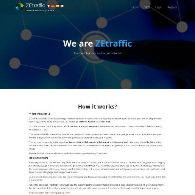 zetraffic.com